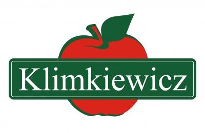 logo Klimkiewicz.jpg
