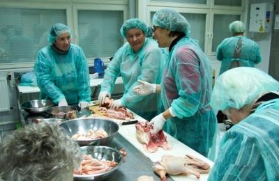09.11.2012_-_szkolenie_z_gesi_cz._2_14.jpg