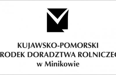 KPODR - logo bw - 01.jpg