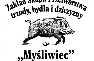 mysliwiec-logo-2011.08.07_K-cs1.jpg