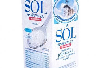 Sól spożywcza - [ cut ].jpg