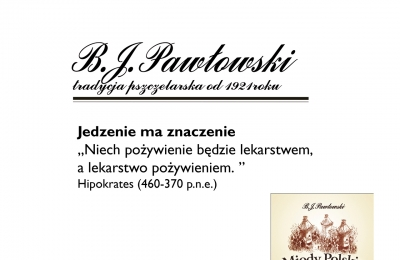 Pasieka Kujawska Apicom-10.jpg