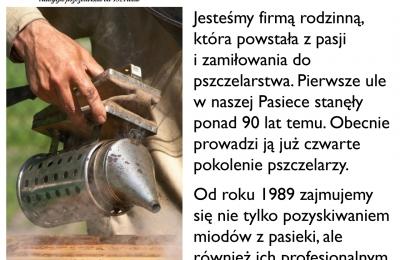 Pasieka Kujawska Apicom-2.jpg