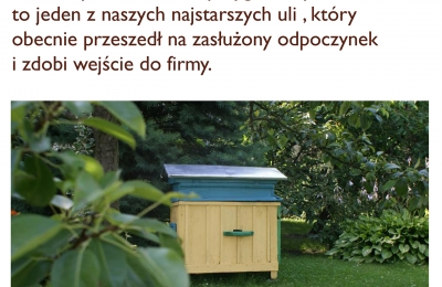 Pasieka Kujawska Apicom-4.jpg