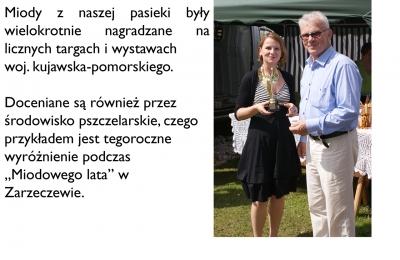Pasieka Kujawska Apicom-7.jpg