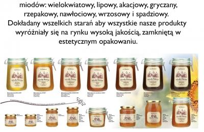 Pasieka Kujawska Apicom-8.jpg