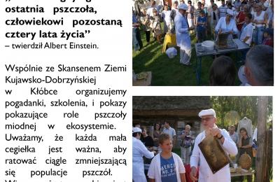 Pasieka Kujawska Apicom-9.jpg
