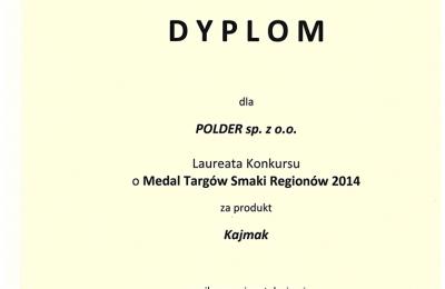 Medal Polagra.jpg