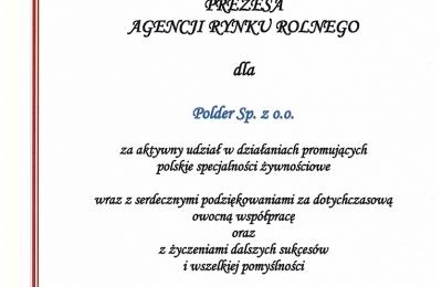 Polagra ARR.jpg
