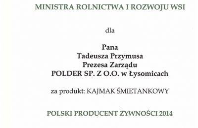 Polagra  _ Polski producent Zywnos´ci.jpg