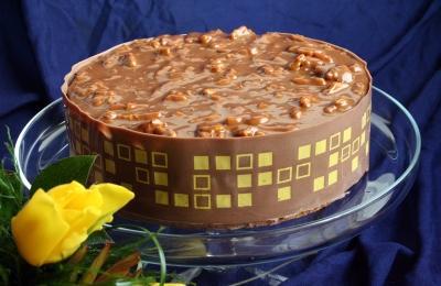 ciasta dzień 1 052.jpg