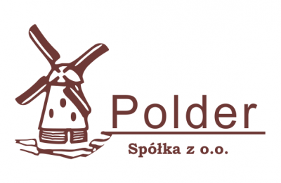 logo POLDER.png