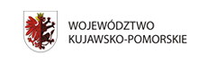 Województwo Kujawsko-Pomorskie - logo
