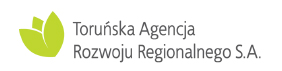 Toruńska Agencja Rozwoju Regionalnego - logo