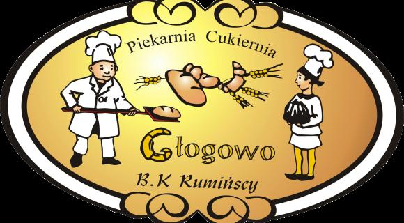 Ruminscy - logo firmowe.png