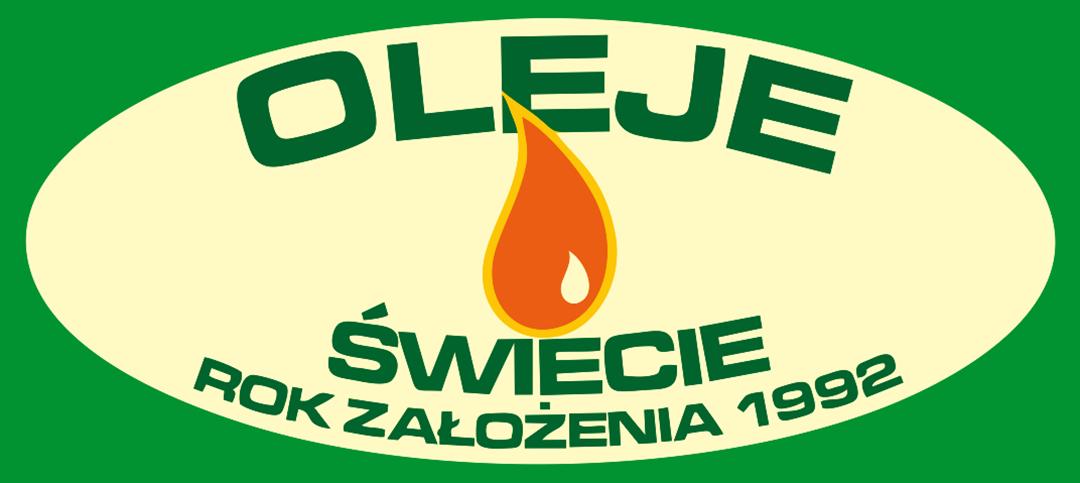 Arkadiusz Łącz - logo