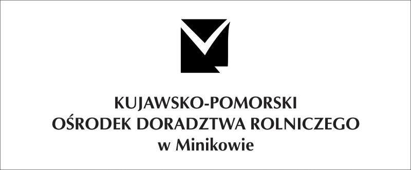 KPODR - logo