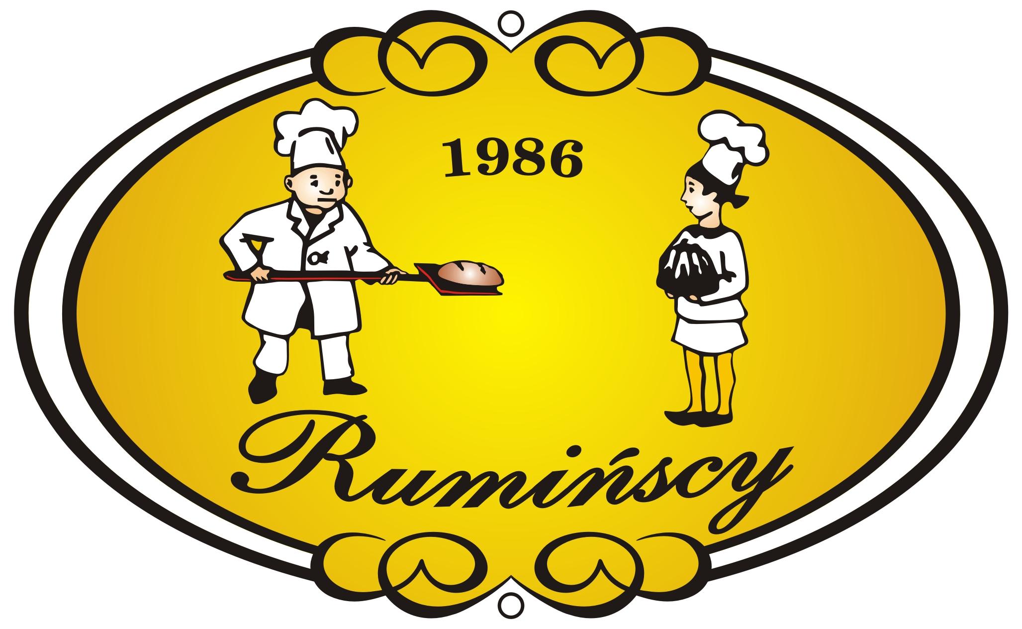 Rumińscy-Logo-JPG