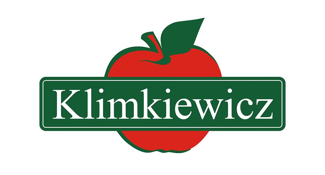 Klimkiewicz - logo