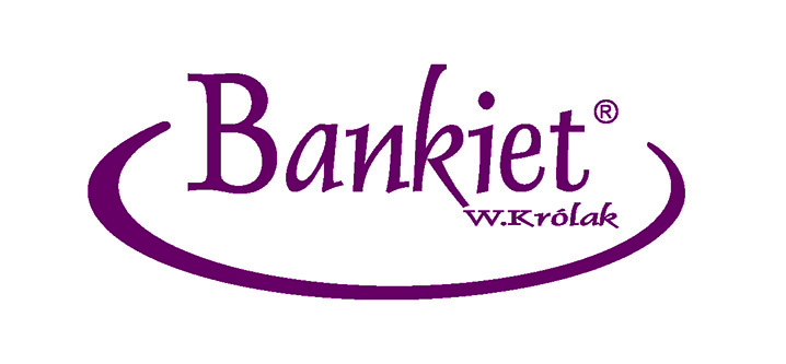 Bankiet - logo
