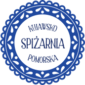 Spiżarnia Kujawsko-Pomorska